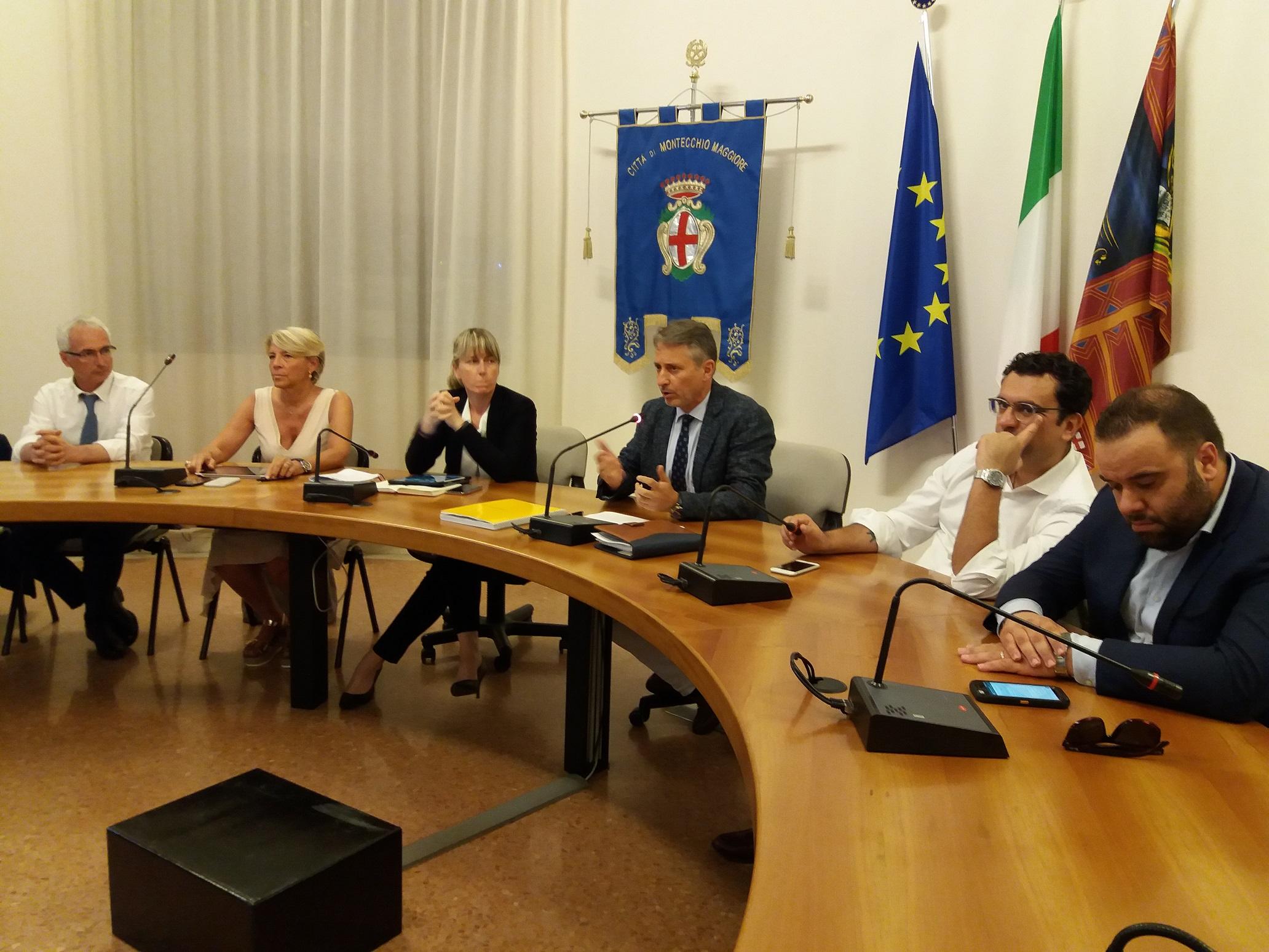 Casello1 (2).jpg