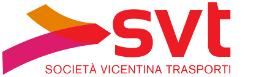 logosvt