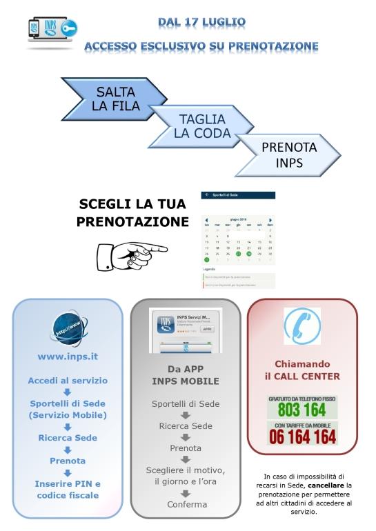 Vicenza sportelli_page-0001