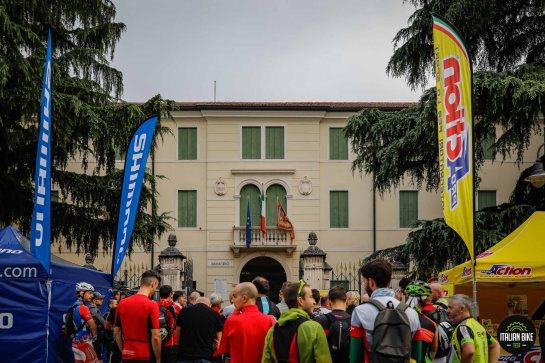 IBT supera a pieni voti la prova di Montecchio (10)