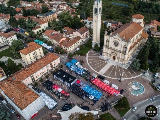 IBT supera a pieni voti la prova di Montecchio (3)