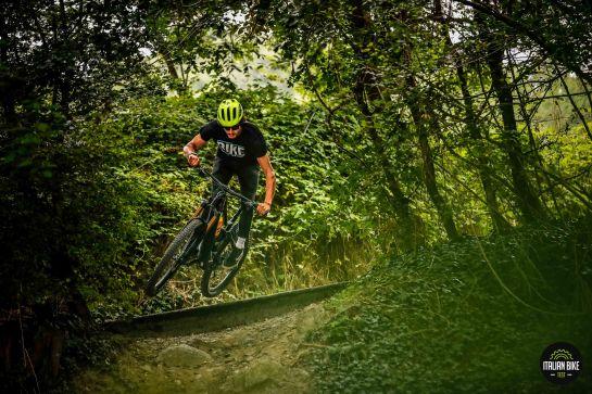 Italian Bike Test arriva a Montecchio Maggiore (1)