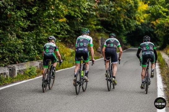 Italian Bike Test arriva a Montecchio Maggiore (3)
