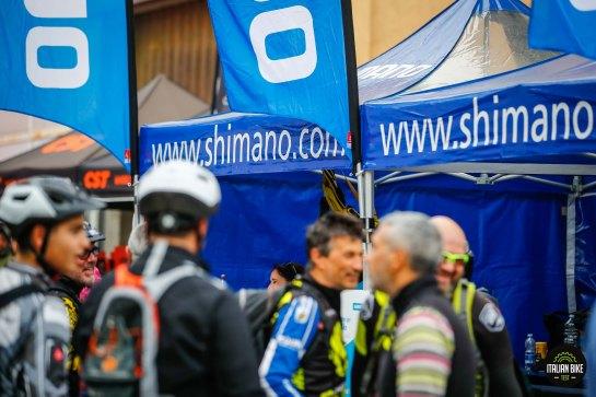 Italian Bike Test arriva a Montecchio Maggiore (5)