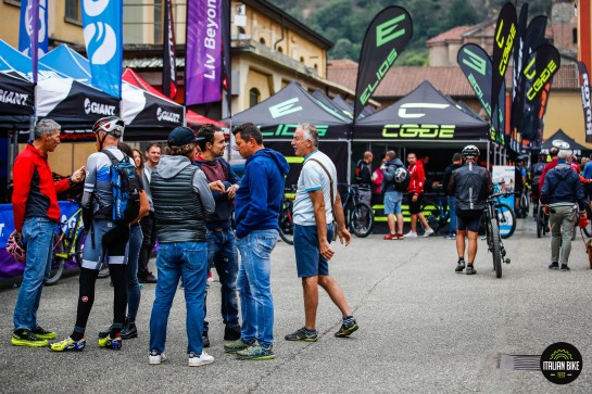 Italian Bike Test arriva a Montecchio Maggiore (6)
