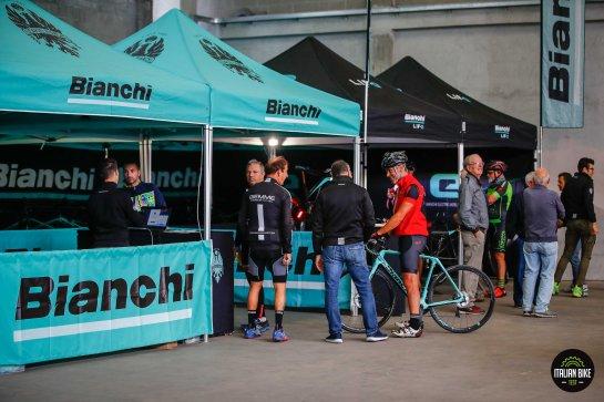 Italian Bike Test arriva a Montecchio Maggiore (7)