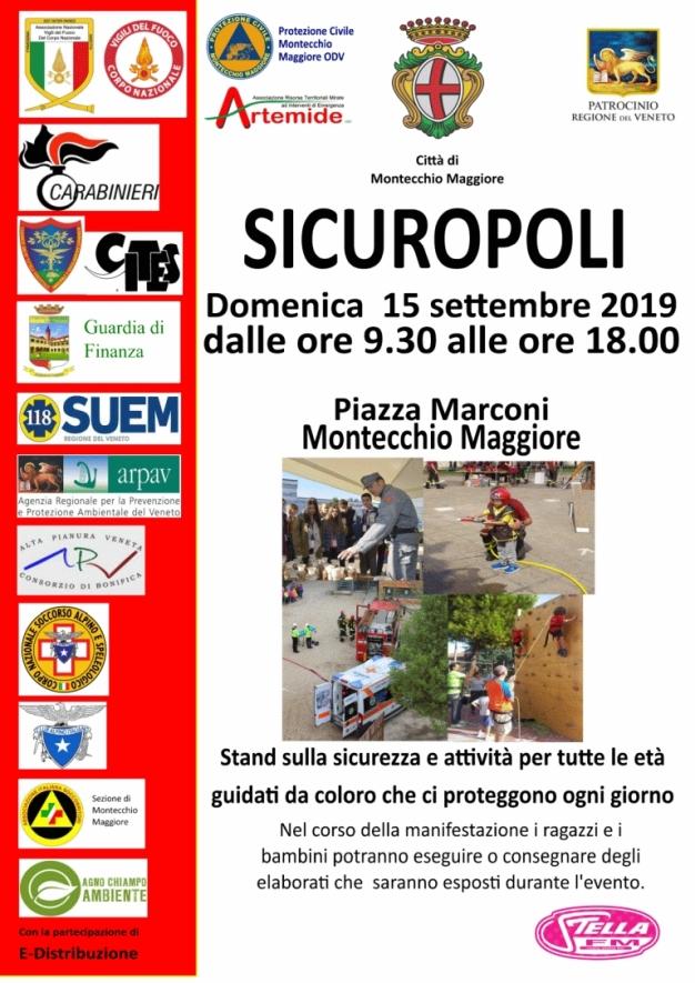 loc_sicuropoli