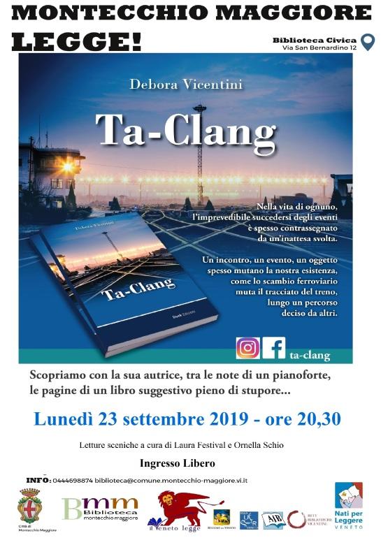 Locandina presentazione Montecchio 23 sett.jpg