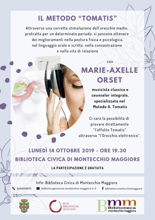 Locandina_Tomatis_2019-10-02_16-36-44.png