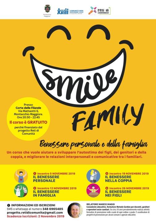 smile_family_montecchio_2019.jpg