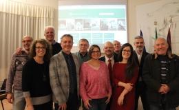 Nuovo sito web per la Città di MontecchioMaggiore