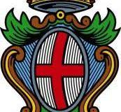 Coronavirus: Montecchio Maggiore al fianco dei concittadini indifficoltà