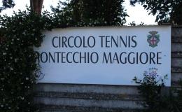 Campi da tennis, il Comune cerca un nuovo gestore. Durante l'estate i lavori per la messa a norma dell'impiantoelettrico