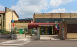Rifacimento della copertura della scuola Zanella: via libera al progettoesecutivo