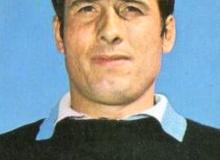Scomparsa di Marcello Trevisan, il cordoglio del sindaco e assessore allo sport a nome dell'interacittà