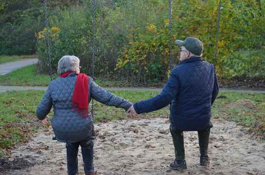 old-people-lovers-man-woman-love-age-harmony-couple-togetherness