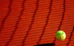 È la S.S.D. Tennis Palladio 98 il nuovo gestore dei campi da tennis comunali. Il sindaco ringrazia l'uscente ASD Tennis Montecchio per i 15 anni a servizio di questo sport incittà
